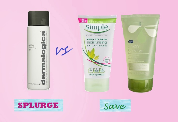 facewash-dermalogica-boots-simple